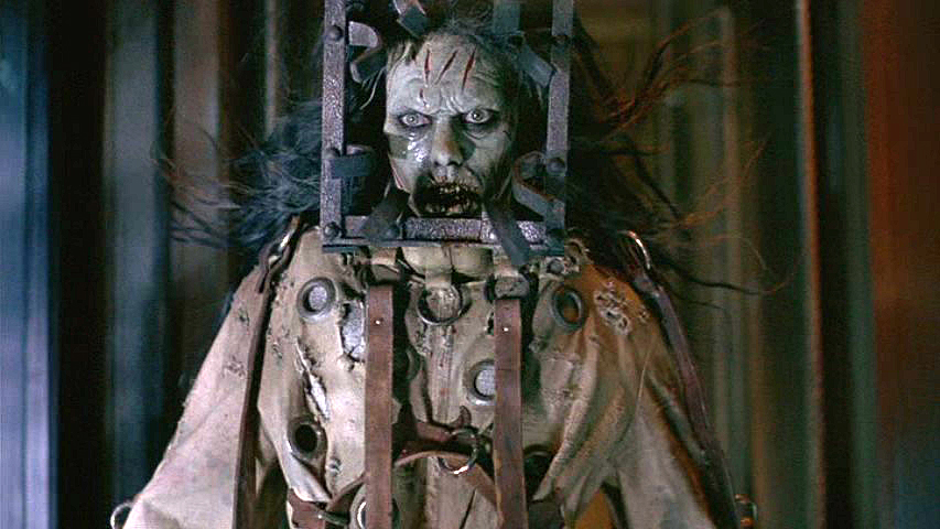 13 Ghosts The Juggernaut thirteen ghosts – confessions of a horror ... Thir13en Ghosts Jackal