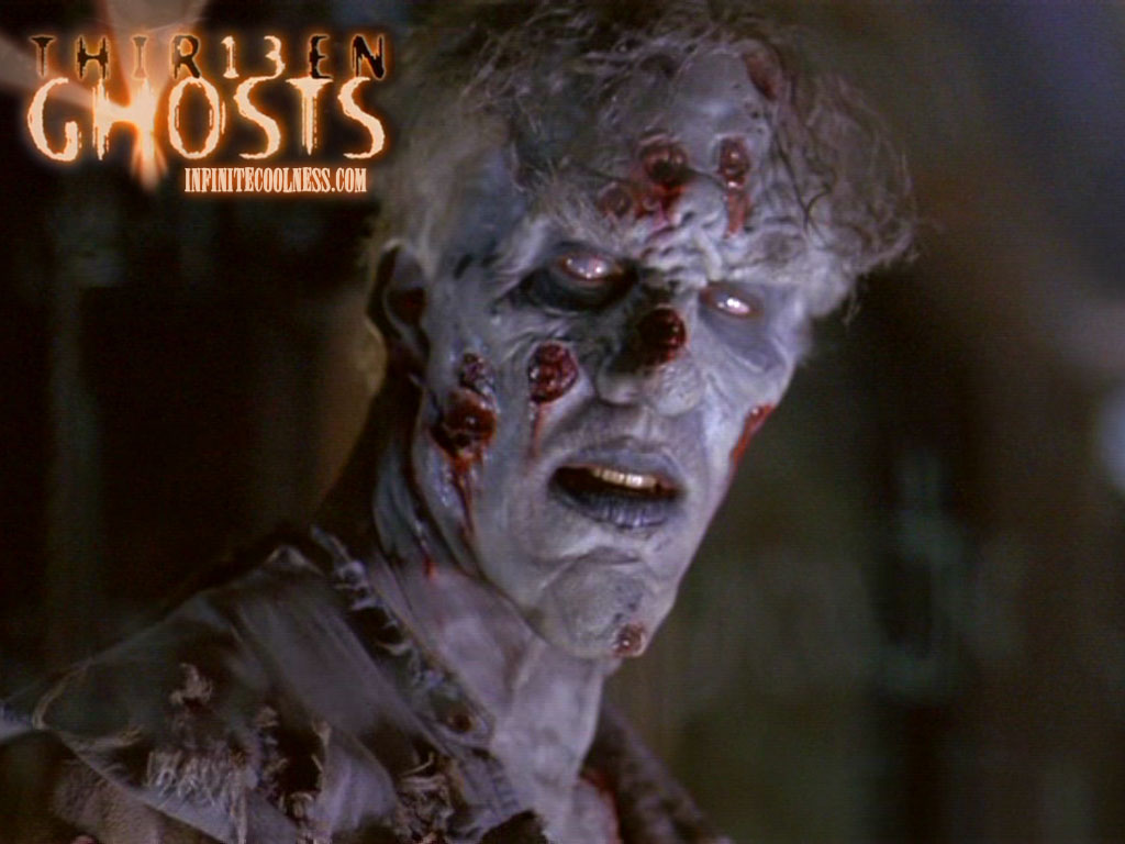 13ghosts18