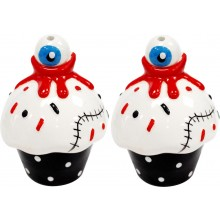 eyeball_cupcake_s_p_shakers