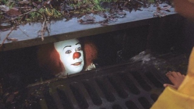 it-sewer