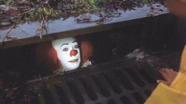 it-sewer