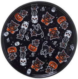 sp_halloween_cat_platter