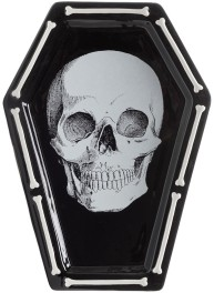 sp_skull_serving_tray_1