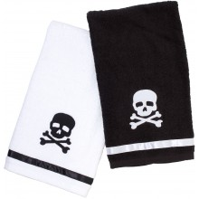 sp_skulls_hand_towel_set_1