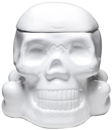 sphw112_skull_cookie_jar_white_1