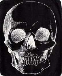 sphw127_skull_blanket_3